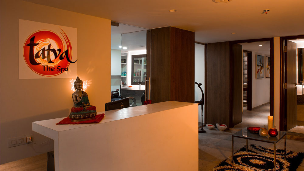 IAN's first investment in wellness space through Tattva Spa