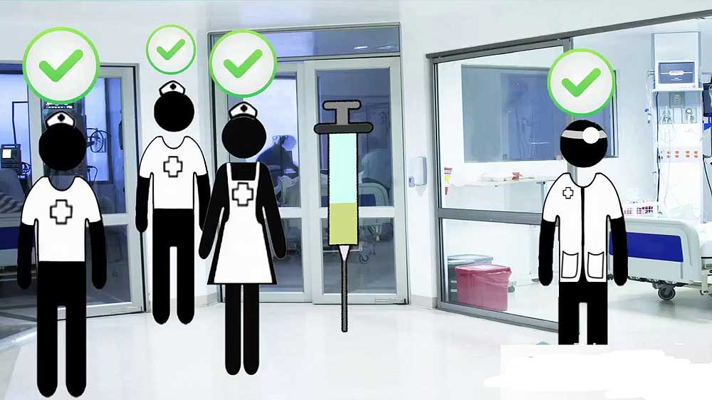 How this multilingual startup removes communication barriers of healthcare
