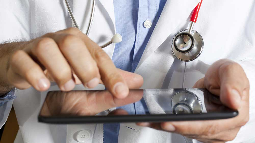 How these 10 HealthTech startups can revolutionise the trillion dollar industry