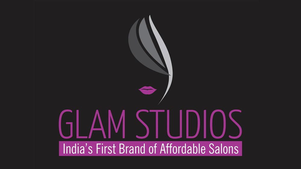 Reaching out to Middle Class Customers through Franchising - Glam Studios