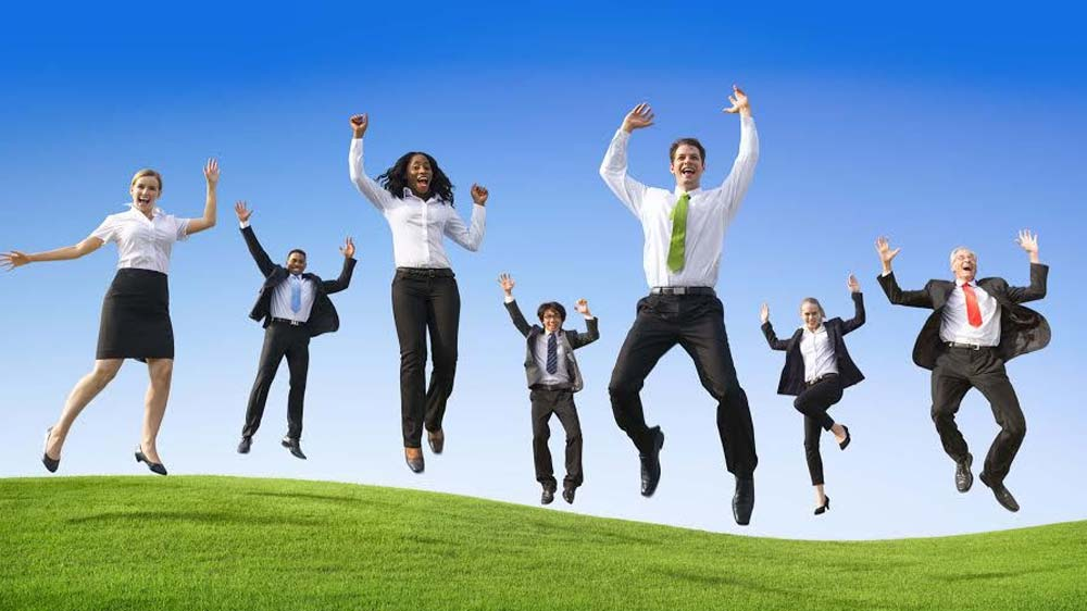 India's Wellness start-ups seeing new avenue of growth in corporate wellness programme