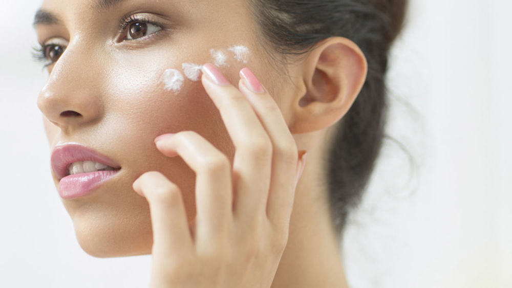 Anti ageing & pigmentation Product Market in India