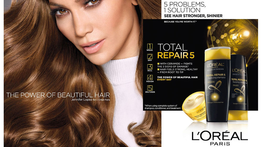 L Or 233 Al India To Open A Hair Colour Manufacturing Plant In