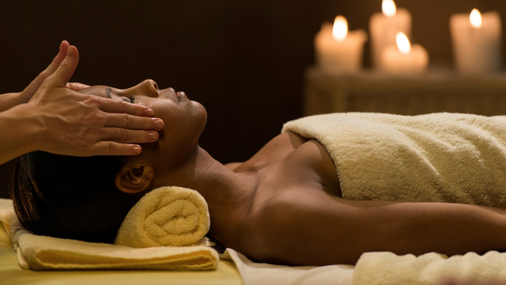 How to Make your Spa Business Stand Out