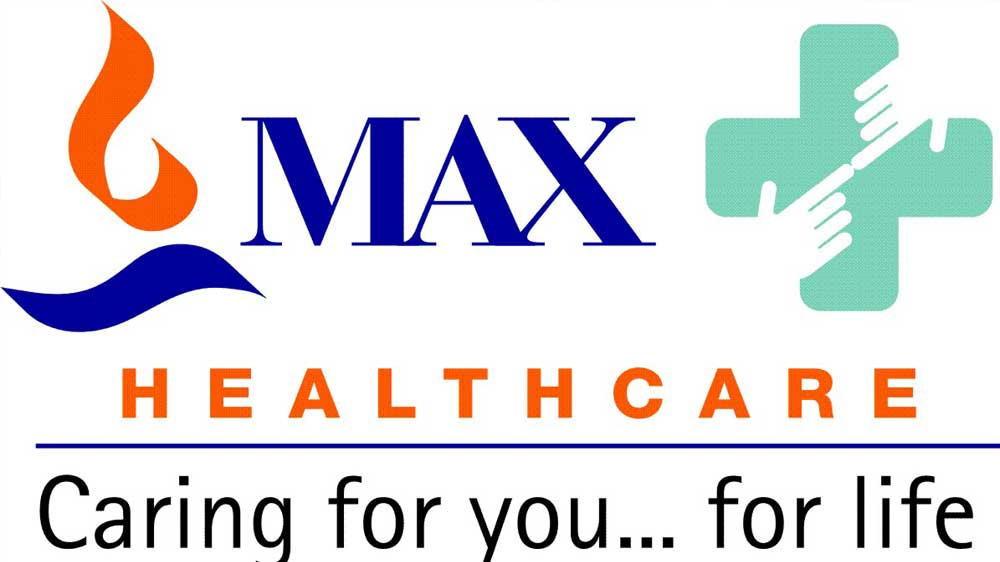 Max Healthcare to operate Delhi-based Saket City Hospital