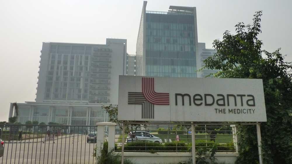Medanta Medicity to open multi-million dollar super speciality hospital in Qatar