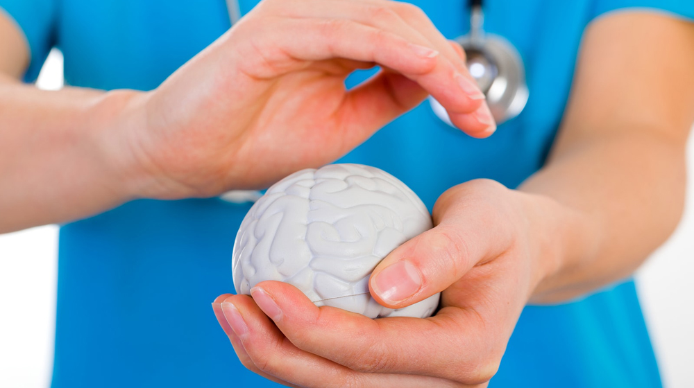 Necessity of Mental Health Care Professionals in India