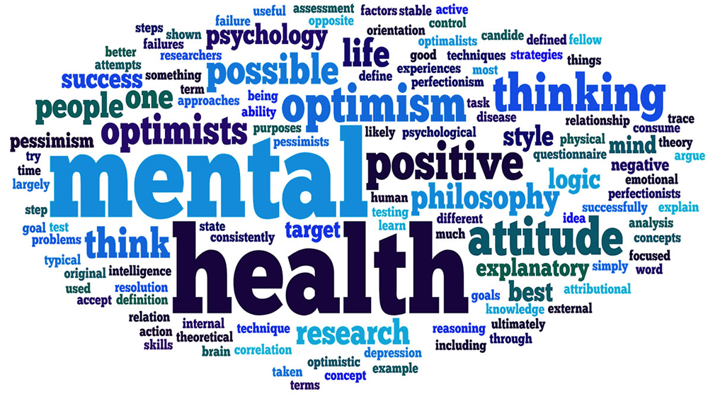 Mental Healthcare- The Industry to Focus On