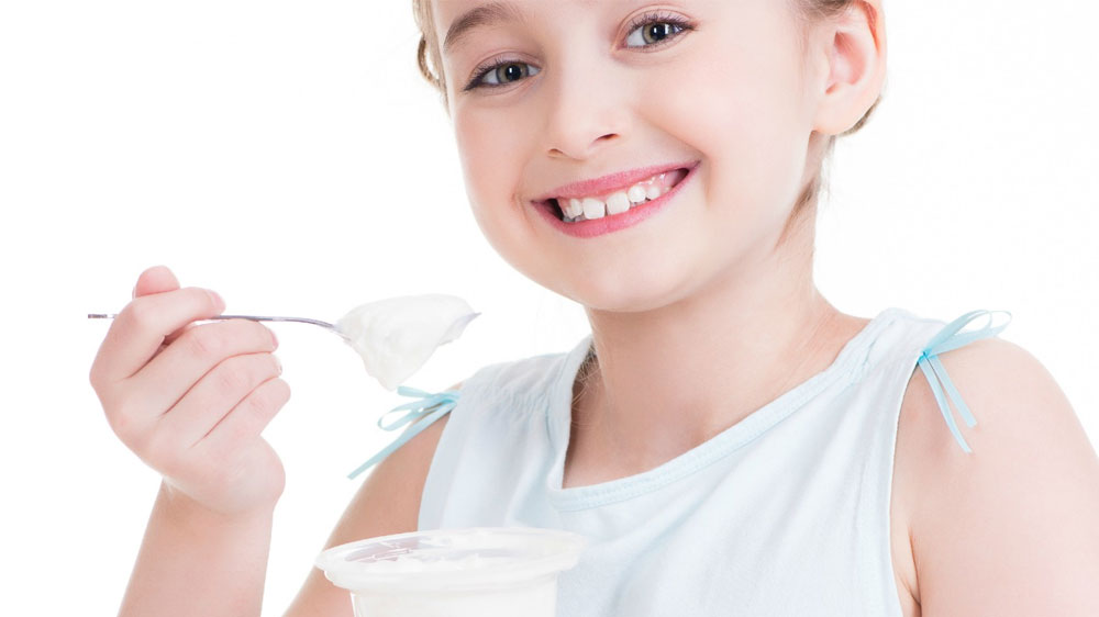 Must know facts of Yogurt business