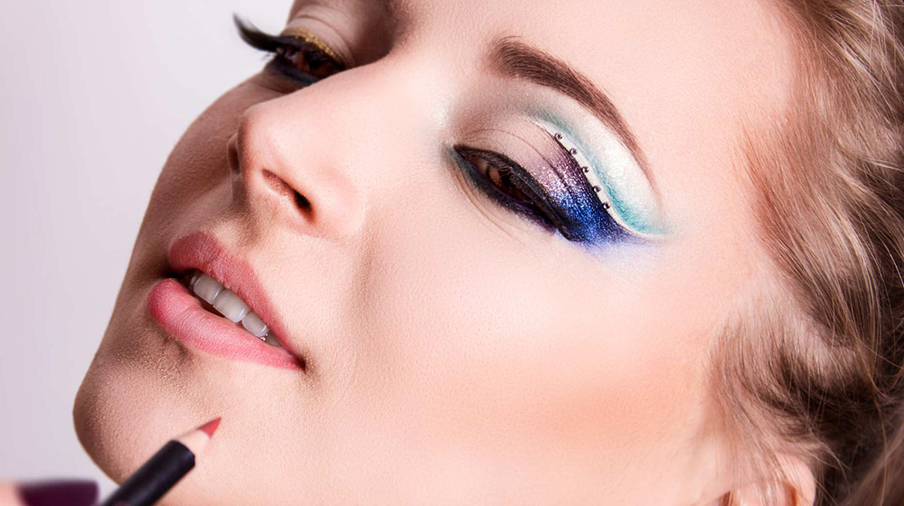 Digital Influence in Beauty and Cosmetic Business