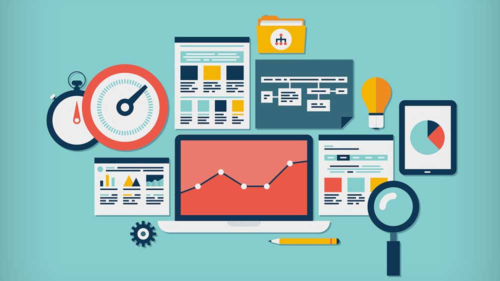 5 tips to successfully optimize salon and spa website traffic and consumer appointments