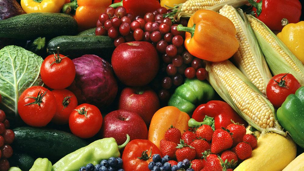 Organic Industry