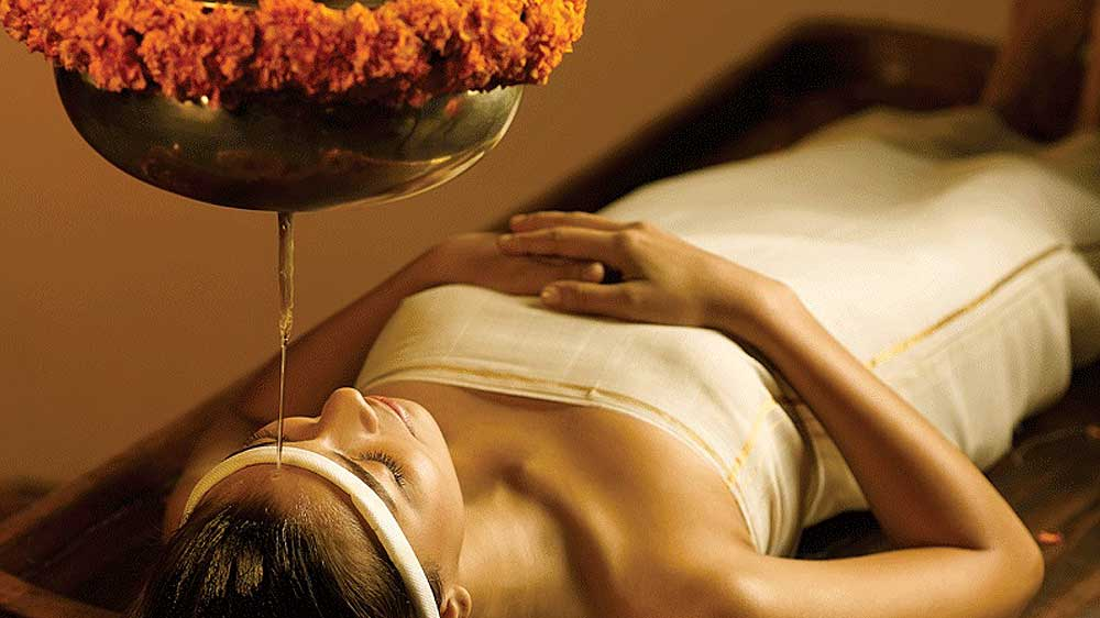 Revamp luxury and peace at The Pink Room Salon & Spa, Planet Hollywood Beach Resort Goa