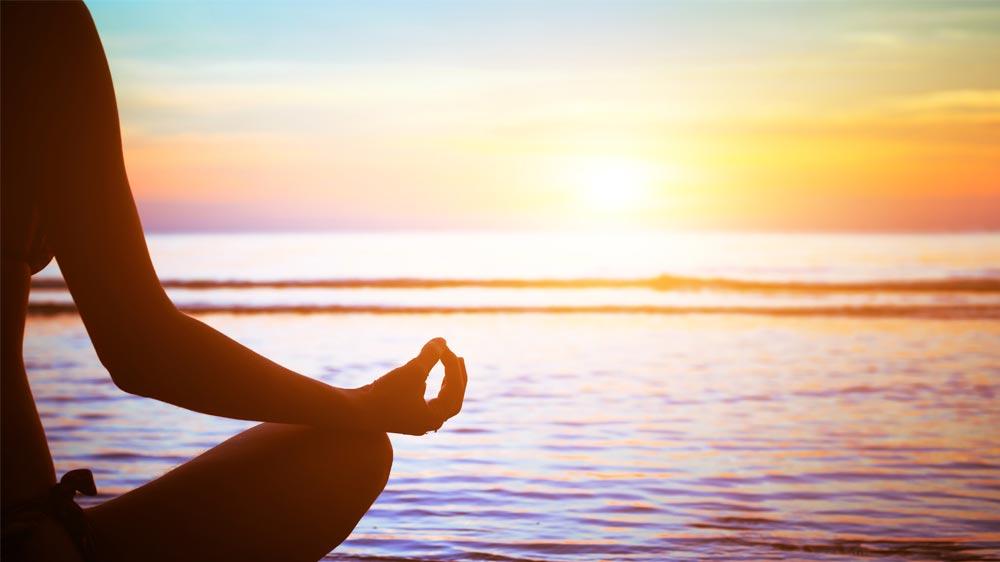 Sudarshan Kriya Yoga may reduce Opiate dependence: AYUSH study