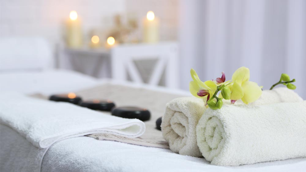 Tattva spa to manage spa & salon under recent ties with DoubleTree by Hilton Agra