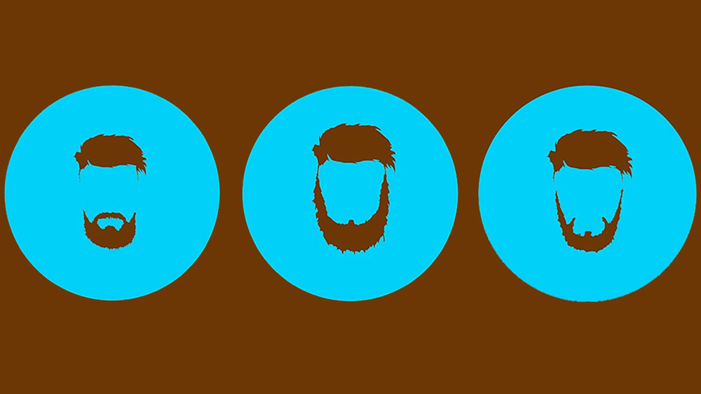 The Growing Craze for Surgeries for that Perfect Beard