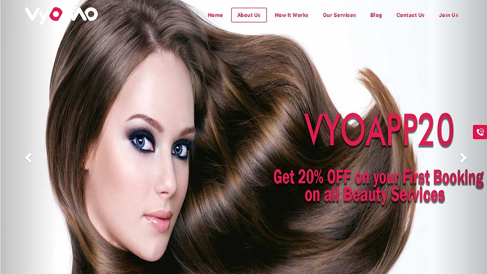  How Vyomo cracked $15mn deal with Naturals salon