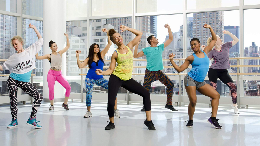 How to Own a Professional Zumba Business