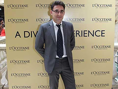 L'Occitane aiming eTailing expansion: Brand Head