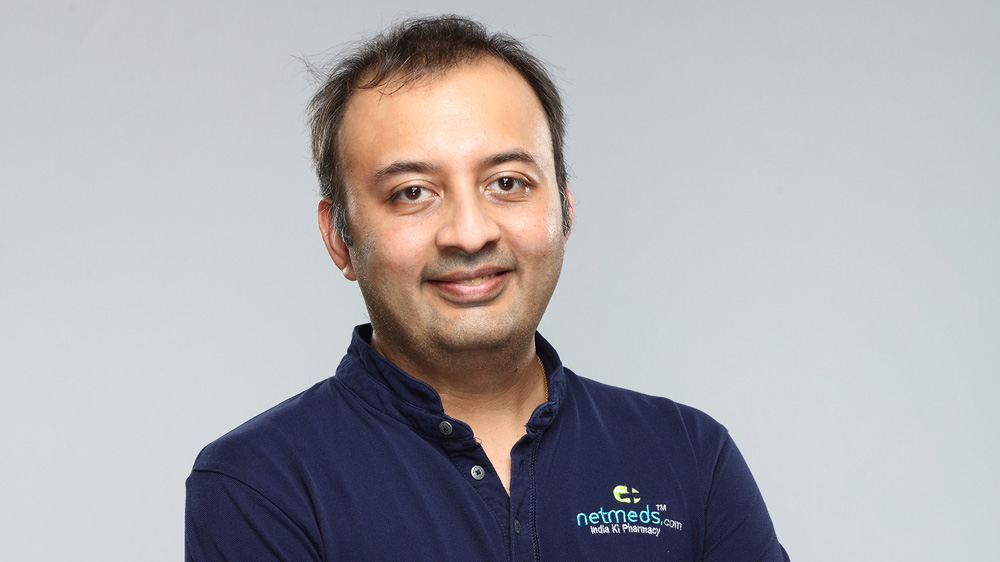 Netmeds Embraces Franchise Route for Expansion