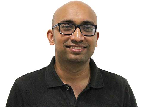 Aiming to fix root cause of healthcare delivery in India: Lybrate Founder