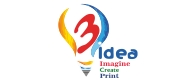3idea Technology