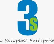 3s By Sara Plast