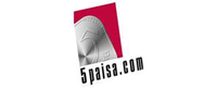 5paisa Capital limited