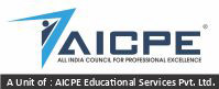 ALL INDIA COUNCIL FOR PROFESSIONAL EXCELLENCE