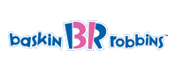 Baskin Robbins (Graviss Foods Pvt Ltd)