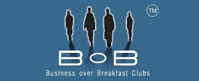 BoB Business Services LLP