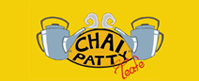Chaipatty Teafe