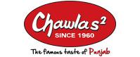 Chawla Chicken