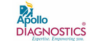 Apollo Health and Lifestyle Limited
