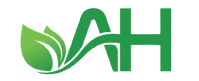 Aviva Herbal PVT LTD.