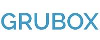 GruBox