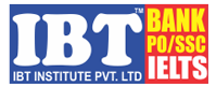IBT Institute Private Limited