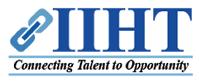 IIHT Ltd.