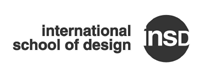 INTERNATIONAL SCHOOL OF DESIGN