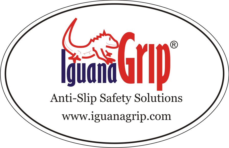 IguanaGrip