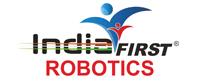 IndiaFIRST® Robotics