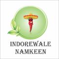 Indorewale namkeen