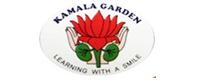 Kamala Garden The Pre School