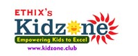 KIDZONE (A Division of Ethix Group of Companies)