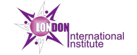 London International Institute