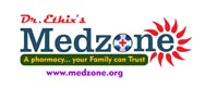 MEDZONE (A Division of Ethix Group of Companies)