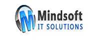 Mindsoft IT Solutions