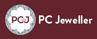 PC Jeweller Ltd.