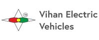 Vihan Electric Vehicles Company