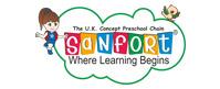 SANFORT SCHOOLS